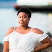 Chloe Freeman profile image