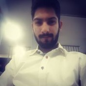 Abhimanyu Katoch profile image