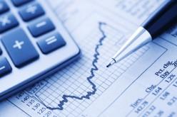 Top Financial Certifications