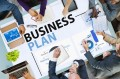 6 Tips for Growing a Prosperous Business