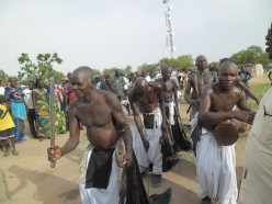 Farei Festival