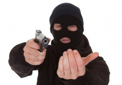 The Criminology School of Thought : Why do People Commit Crime?