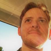 JKAShort profile image