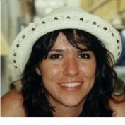 AllMomNeeds2know profile image