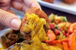 24 Popular Brazilian Foods You Must Eat