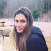 Sofi leen profile image