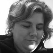 J V Speyer profile image