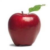 Apple U Maala profile image