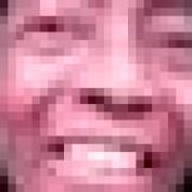 rpatrick profile image