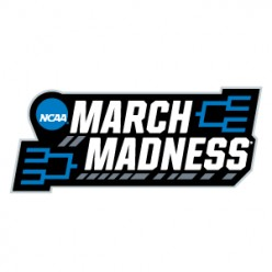 An Idea on how the NCAA could do the Brackets