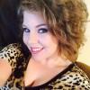 tarafying92 profile image