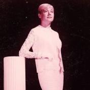Leslie_Siegel profile image