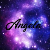 Angela Anna Rose profile image