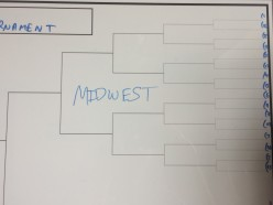 Breaking Down The Midwest Region