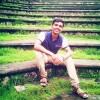 Shreyas Sarang profile image