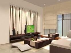 Smart Design Ideas for Small Homes