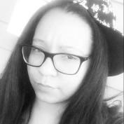 LyricalLove profile image