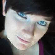RMesiti profile image