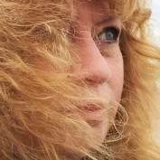 Kyndria profile image