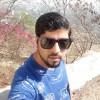 sumit karve profile image
