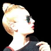 Engelta profile image