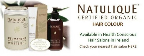 Natulique Hair Color Review: The Good, Bad & Very Ugly