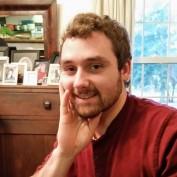 jsthomas profile image
