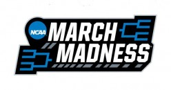 Top 10 Teams to Win March Madness 2017
