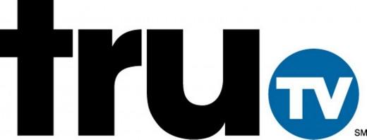 truTV March Madness