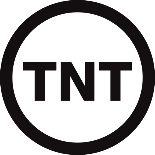 TNT March Madness TV Schedule