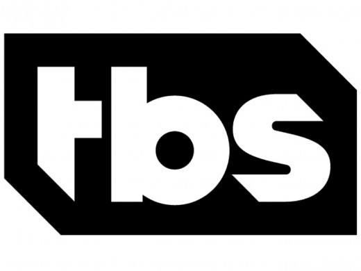 TBS March Madness Schedule