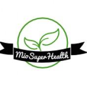 Miosuperhealth profile image