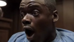 'Get Out', Samuel L. Jackson And Claims Of Racism
