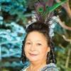 Elya Bloncourt profile image