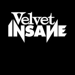 Spring Break Alert: Velvet Insane
