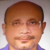 Avik Chakravorty profile image