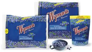 Wyman's of Maine