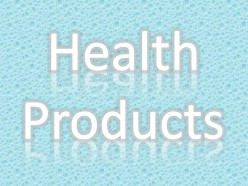 Mistakes Which People Undergo When Searching for Product Distributors, Health Products
