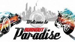 Burnout Paradise: Game Review