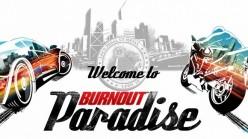 Burnout Paradise: Game Review