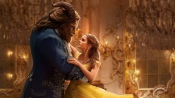 Beauty and the Beast (2017) Movie Review