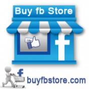 buyfbstore profile image
