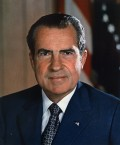 Watergate Scandal: Everything You Need to Know