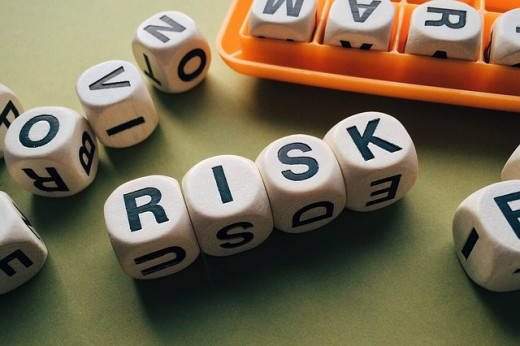 Project Risk- Threats and Opportunities