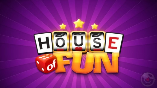 house of fun casino cash out