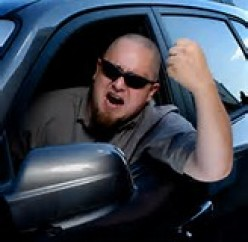 Road Rage:Your Tips for avoiding and/or dealing w/ incidents of Road Rage? Has it happened to you?