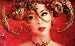 Aries: Your Ultimate Guide