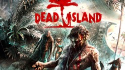 Dead Island: Game Review