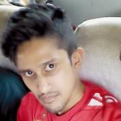 Azankz Styles profile image