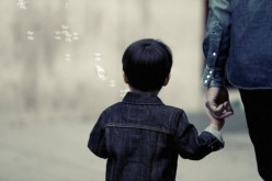Embrace These Parenting Behaviors For the Sake of Your Children's Future